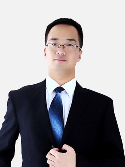 众合教育法考商经名师朱大为