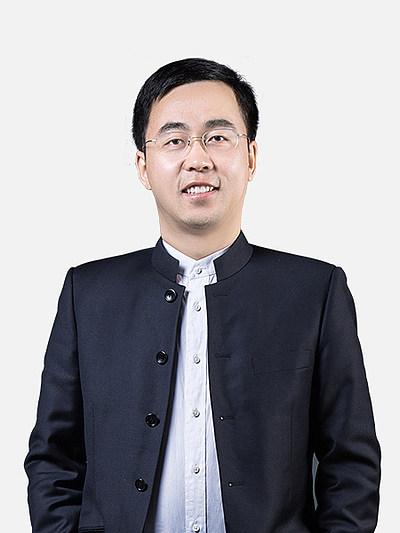 众合教育法考商经名师汪华亮