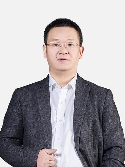 众合教育法考刑诉名师陈龙