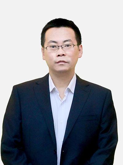 众合教育法考民法名师李军