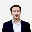 众合教育民法名师丁绍宽