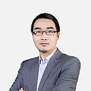 众合教育理论名师李宏勃