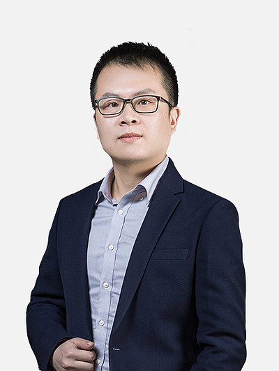 众合教育法考民法名师李帅