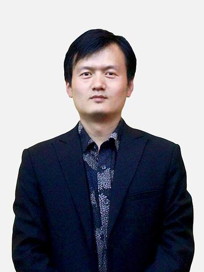 众合教育法考刑诉名师马明亮
