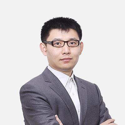眾合教育法考刑訴名師董揚
