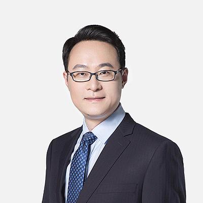 众合教育法考民诉名师郭翔