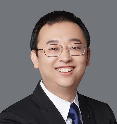 眾合教育法考行政名師李佳